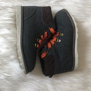 Carters marsh toddler boot